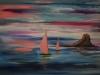 11-peaceful sailing