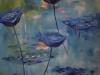 27-blue calmness