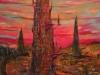 36-Tower of Babylon