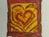 corny-heart