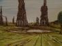 AQUALANDSCAPES AND CITY VIEWS -66