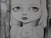 Big Eyed-11