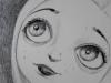 Big Eyed-3