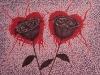 01-black roses