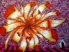 02-giant flower