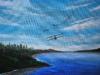 01-the aviator