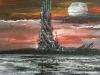 04-sorcerer\'s tower