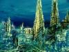 07-blue future