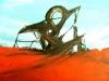 08-desert factory