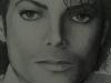 Michael Jackson-1984