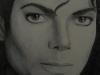 Michael Jackson-1988