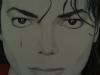 Michael Jackson-1991