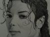 Michael Jackson-by Hellnwein